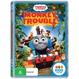 Thomas & Friends - Monkey Trouble_MKIDO_0