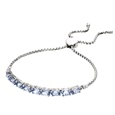 Lavender Tanzanite Diamond Jewellery_MLAVA_4