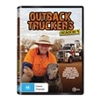 Outback Truckers_MOUTB_0