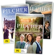 The Rosamunde Pilcher Collection_MPILCR_0