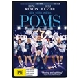 Poms_MPOMS_0