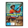 The Randolph Scott Collection_MRANS_0