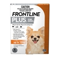 Frontline Plus Dog 6 Pack_MSD2822_0