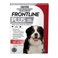 Frontline Plus Dog 6 Pack_MSD2822_3