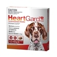 HeartGard Plus for Dogs 6 Pack_MSD3615_2