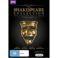 The Shakespeare Collection_MSHAKA_0