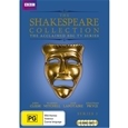 The Shakespeare Collection_MSHAKA_2