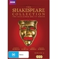 The Shakespeare Collection_MSHAKA_3