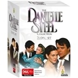 Danielle Steel Collection (21 DVDs)_MSTLL_0