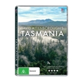 David Attenborough's Tasmania_MTASMA_0