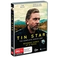 Tin Star_MTINS_1