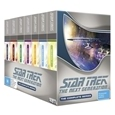 Star Trek: The Next Generation_MTREK_0