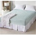 Mattress Covers_MTSCV_0