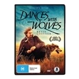 Dances with Wolves_MWOLV_0