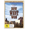 How The West Was Won_MWWON_0
