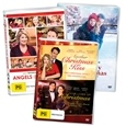 Christmas Movies - Collection 1_MXMBJ_0
