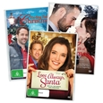 Christmas Movies - Collection 2_MXMBK_0