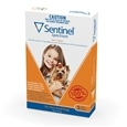 Sentinel Spectrum Dog 3 Pack_NAH8460_0