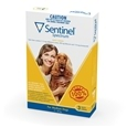 Sentinel Spectrum Dog 3 Pack_NAH8460_2