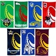 NRL Supporter Beach Towels_NRBETA_2