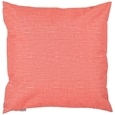Outdoor Chair Cushion_OCHCS_0