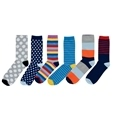 Mens Socks_ODSCK_0