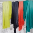Logan and Mason Ombre Throws_OMBET_0