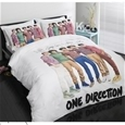 One Direction Bedding 2_ONDEO_0