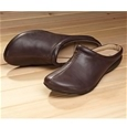 Ladies Outdoor Mules_OPNBS_0