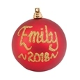 Personalised Baubles_PBB_1