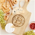Personalised Wooden Chopping Board_PBRDA_0