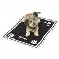 Personalised Dog Blanket_PBWM_0