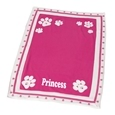 Personalised Dog Blanket_PBWM_1