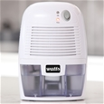 Portable Dehumidifier_PDHUM_0