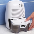 Portable Dehumidifier_PDHUM_1