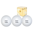 Personalised Golf Balls (Set of 3)_PGBL_0