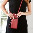 Leather Phone Bag_PHONH_0