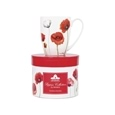 The Poppies Giftware Memorial Collection_POPYF_2
