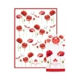 The Poppies Giftware Memorial Collection_POPYF_3