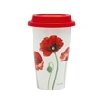 The Poppies Giftware Memorial Collection_POPYF_4