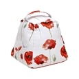 The Poppies Giftware Memorial Collection_POPYF_6