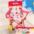 Personalised Camp Chairs_PPCWC_1