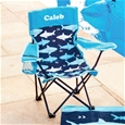 Personalised Camp Chairs_PPCWC_2