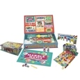 Professor Murphy Game Sets_PROFE_2