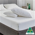 All-In-One Mattress Protection Pack_PRTBD_0