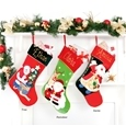Personalised Christmas Stocking_PSG_0