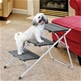 Collapsible Pet Steps & Ramp_PTRMP_1