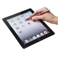 Personalised Tablet Touch Screen Pens x3_PTSCP_0