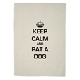 Pet Tea Towel Gift Collection_PTTWL_1