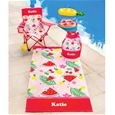 Personalised Beach Towels_PTWLK_2